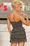 Платье #11891. Вид 5.