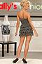 Платье #11891. Вид 6.