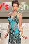 Платье #11900. Вид 3.