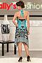 Платье #11900. Вид 4.