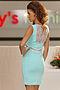 Платье #11914. Вид 5.