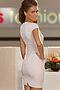 Платье #11920. Вид 7.