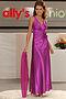 Платье #11925. Вид 4.
