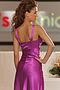 Платье #11925. Вид 7.