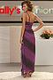 Платье #11933. Вид 3.