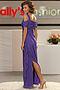 Платье #11935. Вид 5.