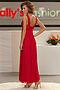 Платье #11940. Вид 6.