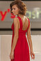 Платье #11940. Вид 7.