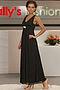 Платье #11941. Вид 3.