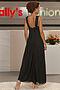 Платье #11941. Вид 4.