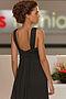 Платье #11941. Вид 5.