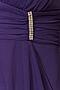 Платье #11942. Вид 8.