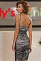 Платье #11951. Вид 6.