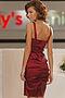 Платье #11952. Вид 6.