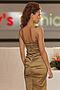Платье #11956. Вид 4.