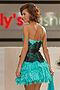Платье #11957. Вид 5.