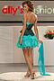 Платье #11957. Вид 6.