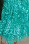 Платье #11957. Вид 8.