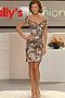 Платье #11963. Вид 2.