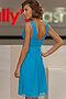 Платье #11972. Вид 6.
