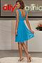 Платье #11972. Вид 7.