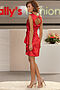 Платье #11976. Вид 5.