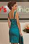 Платье #11984. Вид 6.