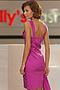 Платье #11985. Вид 7.