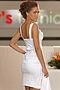 Платье #11986. Вид 6.