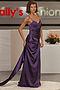 Платье #11988. Вид 3.