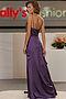Платье #11988. Вид 5.