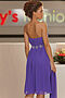 Платье #11990. Вид 6.