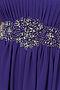 Платье #11990. Вид 7.