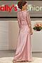 Платье #12000. Вид 4.