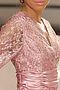 Платье #12000. Вид 6.