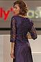 Платье #12001. Вид 7.