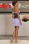 Платье #12007. Вид 5.