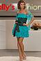 Платье #12008. Вид 2.