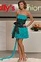 Платье #12008. Вид 4.