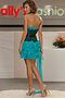 Платье #12008. Вид 5.