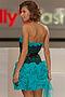 Платье #12008. Вид 6.