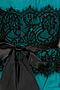 Платье #12008. Вид 7.