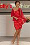 Платье #12014. Вид 2.
