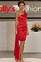 Платье #12014. Вид 3.