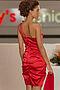 Платье #12014. Вид 5.