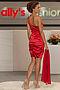 Платье #12014. Вид 6.