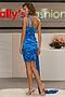 Платье #12015. Вид 6.