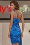 Платье #12015. Вид 7.