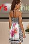 Платье #12027. Вид 4.