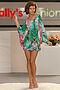 Платье #12029. Вид 4.